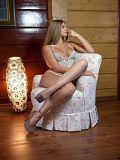 Prostituta Delfino a Atene